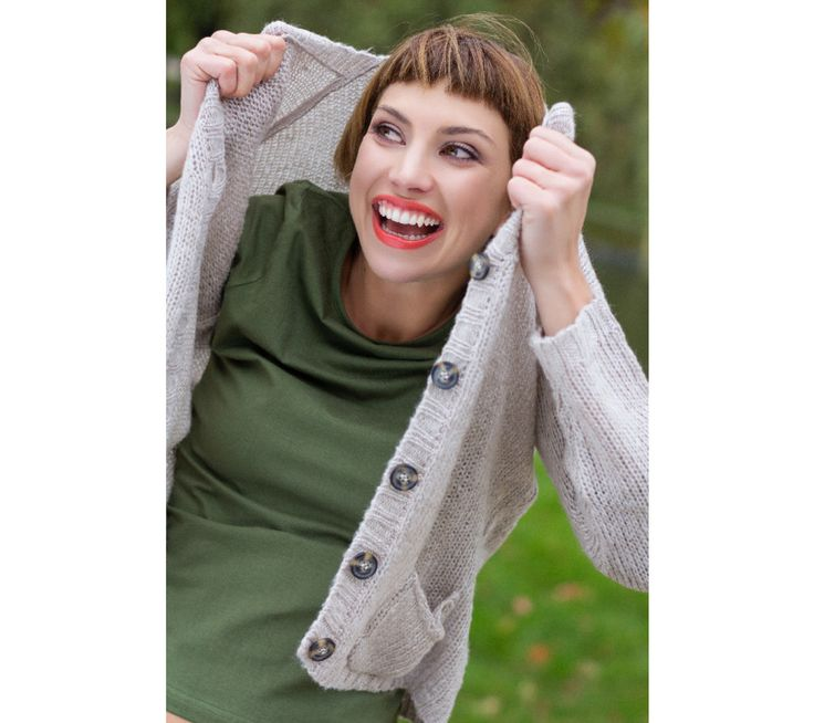 Svetr | modino.cz #modino_sk #modino_style #style #fashion #newseason #autumn #fall