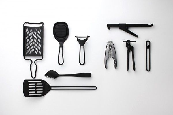 kitchen-tools-for-men