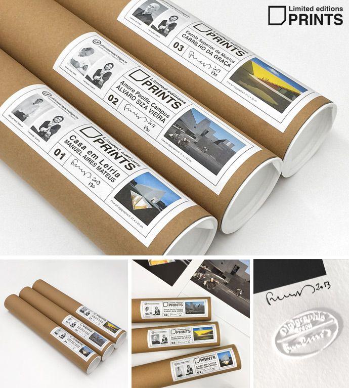 últimas reportagens | recent work by fernando guerra - fotografia de arquitectura | architectural photography