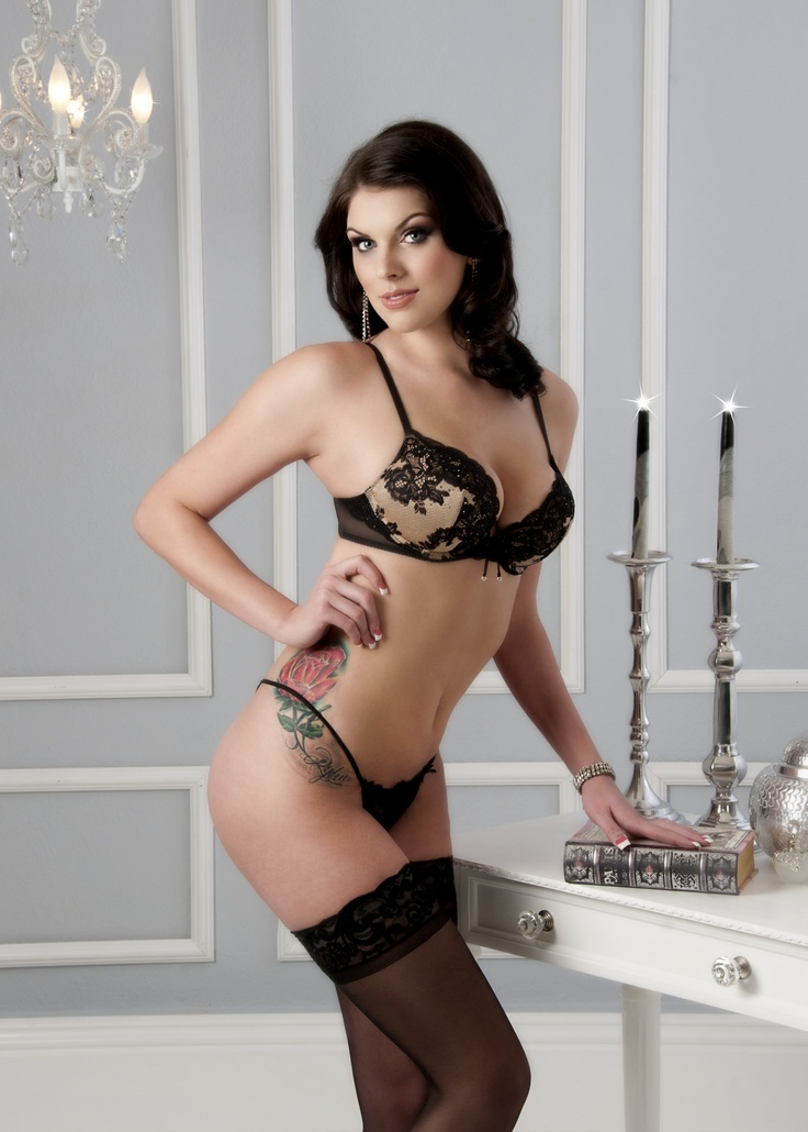 17 Best Images About Boudoir And Pin Up Hair And Makeup On