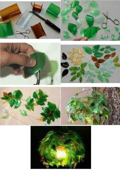 Tesori vicino o plastica per aiutarvi - Fiera Masters - a mano, fatto a mano