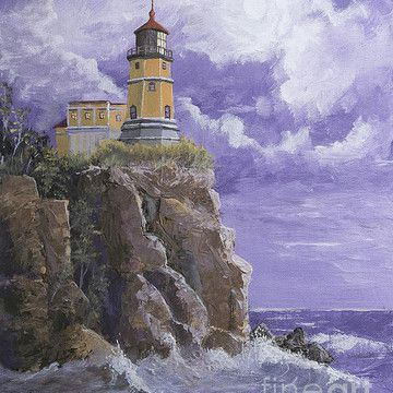 Artwork collections for sale by Jerry McElroy. Hello! I have been a photographer all of my adult life after graduating from Brooks Institute of Photography in Santa Barbara, CA. I have been painting for the last 18 years. I am mostly a self taught painter but have attended several workshops over...