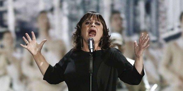 Oh là là! France televisions receives 280 entries for Eurovision 2016