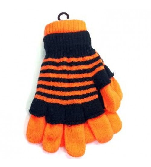 Amazing ‪#‎Christmas_Offers‬ On ‪#‎Winter‬ Products Use Promo Code :: 4pound10 Get 10% Discount Buy Now : http://www.4pound.co.uk/women-thermal-winter-gloves