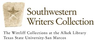 Texas State University San Marcos - A Guide to the Joe Nick Patoski Collection of the Selena Quintanilla Perez Biography Papers, 1961 to 1997 (Bulk: 1995-1996)