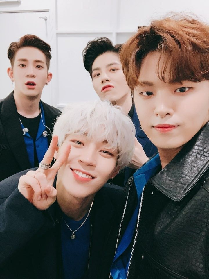 The Rose | the rose ♡ in 2019 | Rose, Kpop, Band