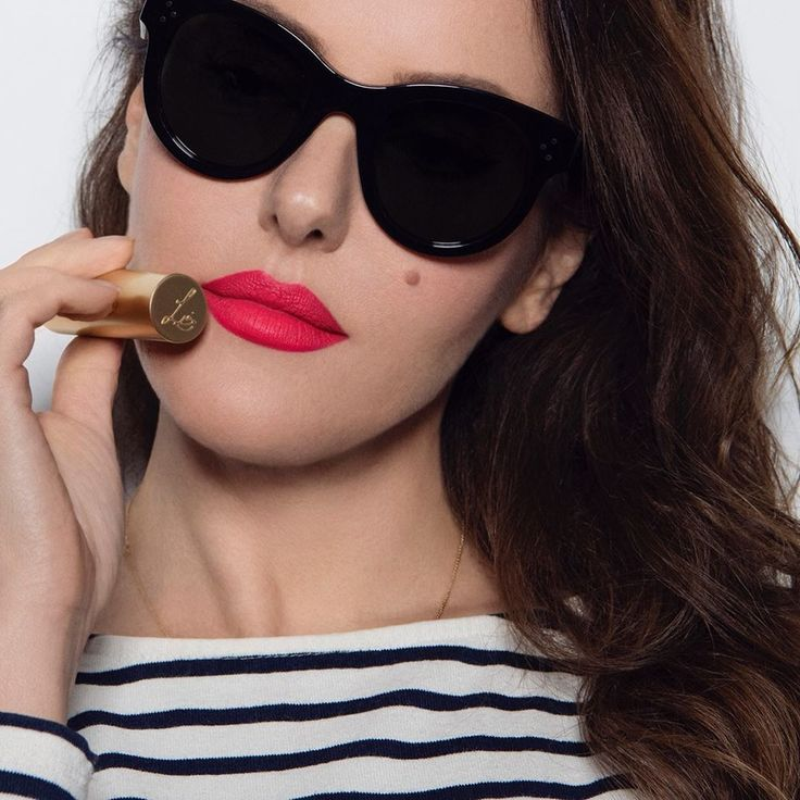 Missed Out On Lisa Eldridge Summer Pink Lipsticks? 4 Dupes To The Rescue