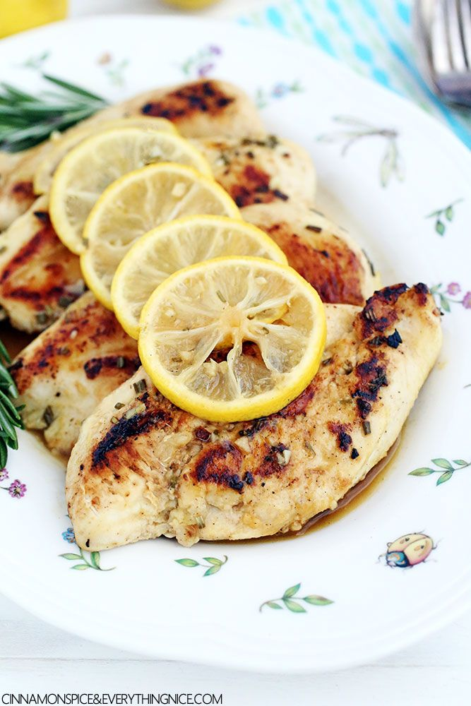 ... -poultry on Pinterest | Chicken thighs, Chicken and Turkey cutlets