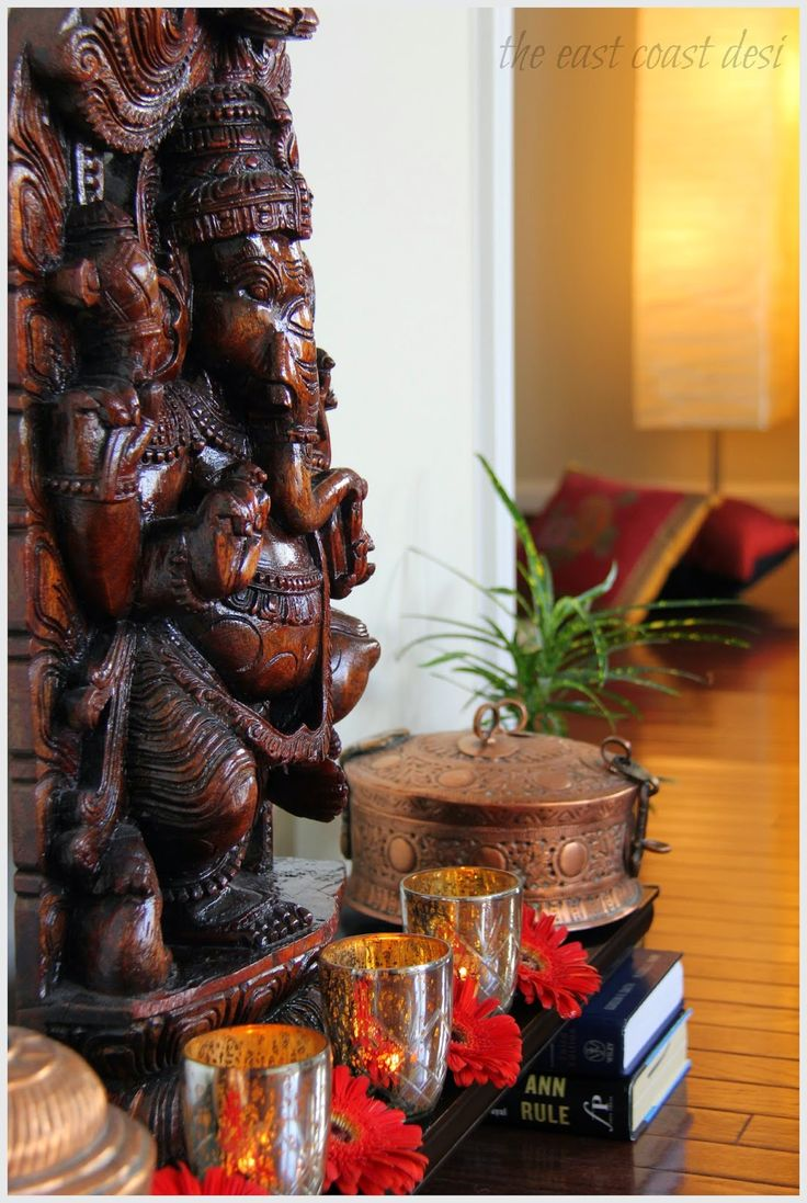 47 best indian festive decor images on pinterest india decor