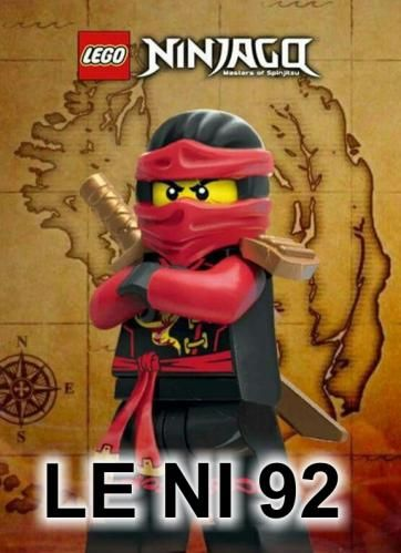 opłatek-na-tort-lego-ninjago-92