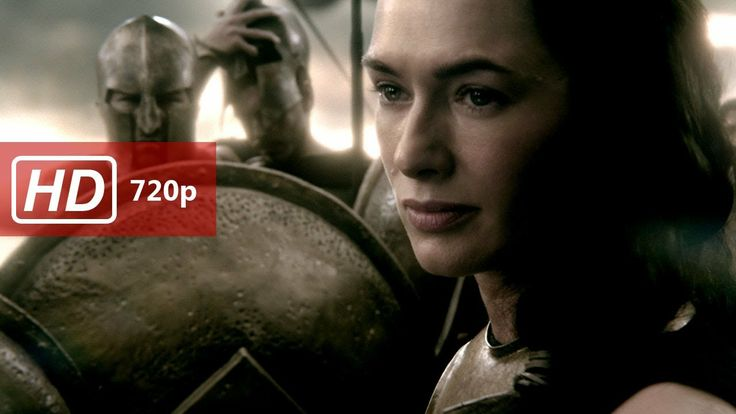 Watch Lena Headey in 300: Rise of an Empire (2013) Online Full Movie 720p HD