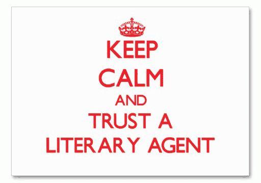 Agente letterario: chi è e cosa fa http://ilpiacerediscrivere.it/agente-letterario/