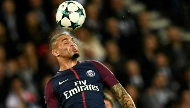 France lose Kurzawa for crucial qualifiers   The Paris Saint-Germain left-back has sprained knee ligaments leaving France with defensive troubles for their matches in Bulgaria on Saturday and against Belarus at the Stade de France three days later.  PARIS: France saw Layvin Kurzawa pull out of the squad for their final 2018 World Cup qualifiers on Wednesday with a knee injury suffered in training joining fellow defenders Benjamin Mendy and Laurent Koscielny on the sidelines.  The Paris…