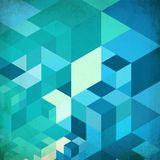 Textiel Stock Foto's– 663,011 Textiel Stock Afbeeldingen, Stock Fotografie & Beelden - Dreamstime