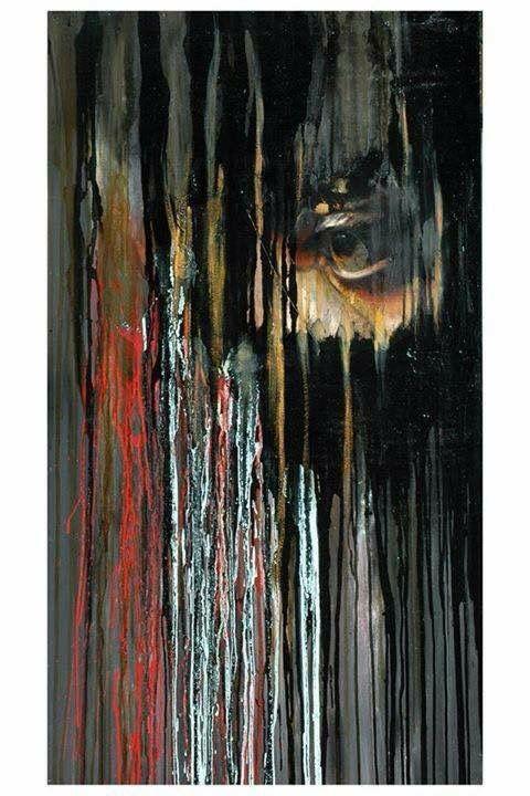 """""""La donna Afghana"""" di Leonardo Martellucci"""