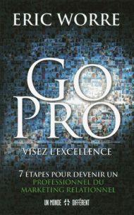 """658.812 WOR """"Dans ce guide qui fait autorité, vous apprendrez à : Trouver des prospects ; Les inviter à découvrir votre produit ou votre opportunité d'affaires ; Présenter votre produit ; Effectuer un suivi auprès de vos prospects ; Les aider à devenir clients ou distributeurs ; Les aider à démarrer du bon pied ; Faire grandir votre équipe en organisant des événements."""" [Fonds Innovation]"""