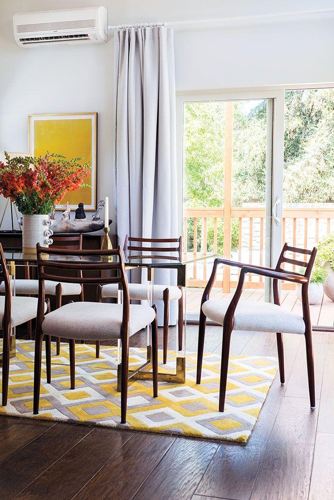 More Sunset Magazine New Backyard Cottage Photos! – New Avenue