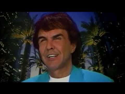 The Dave Clark Five and Beyond Glad All Over 2014 - YouTube
