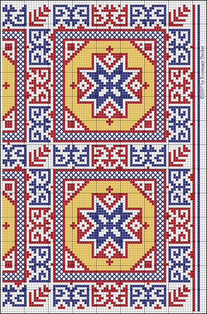 Ashmolean Museum, 1993.357, Egypt, Mamluk period (1250-1517)