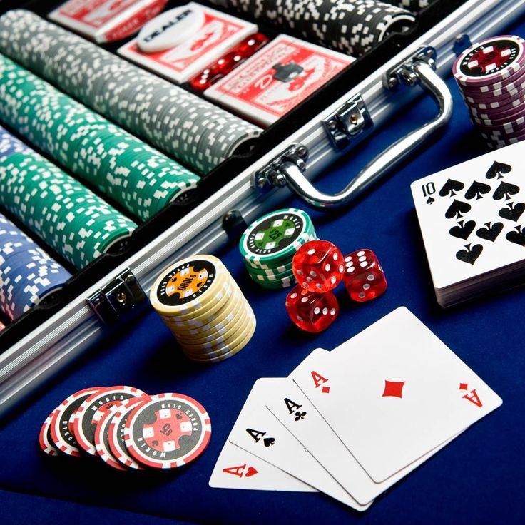Hoyle casino 2009 huijareitage