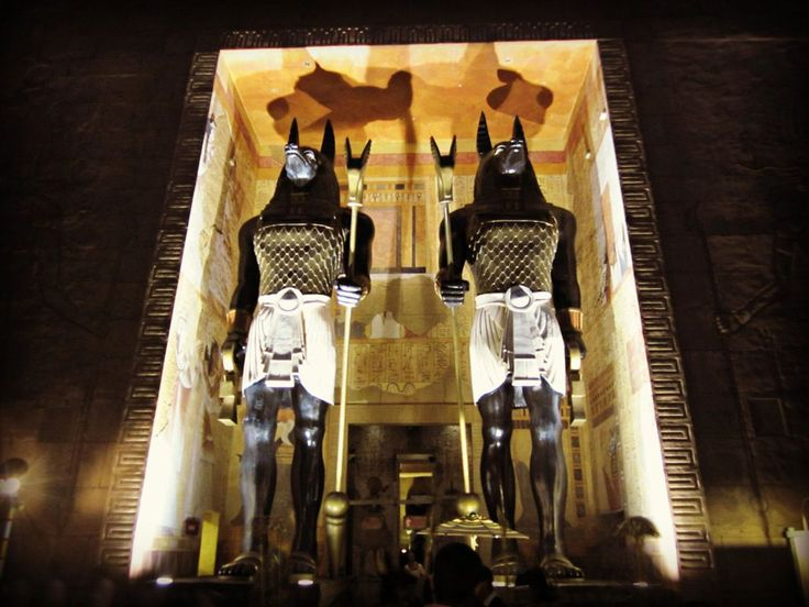 check it out http://earth66.com/rides/entrance-revenge-mummy-indoor-coaster-universal-studios-singapore/