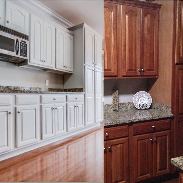 1000 ideas about sherwin williams cabinet paint on pinterest for Sherwin williams cabinet paint