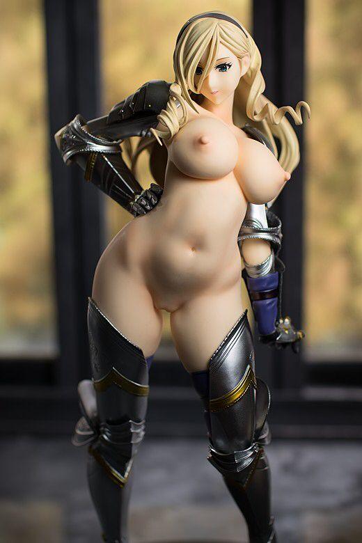 Busty orgasm movie tits