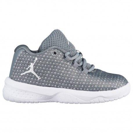 $39.99 #stephcurry #michaeljordan #likewho  #jlawbball #trainer #success  jordan v wolf grey,Jordan B.Fly - Boys Toddler - Basketball - Shoes - Cool Grey/White/Wolf Grey-sku:81447003 http://jordanshoescheap4sale.com/869-jordan-v-wolf-grey-Jordan-BFly-Boys-Toddler-Basketball-Shoes-Cool-Grey-White-Wolf-Grey-sku-81447003.html