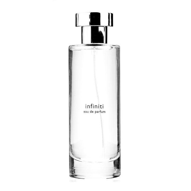 Eau De Parfum: Infiniti