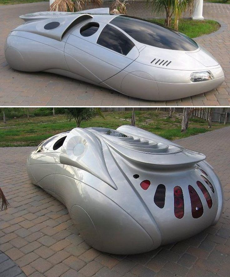 Best 25+ Cool Cars Ideas On Pinterest