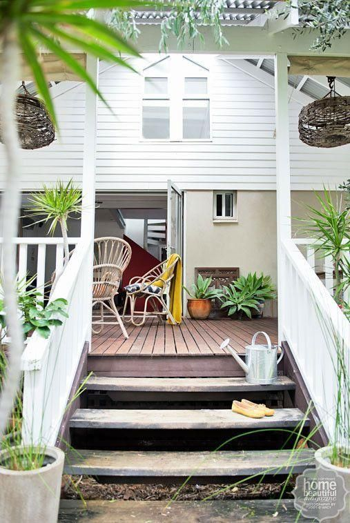 77 Best Images About Outdoor Living On Pinterest Gardens