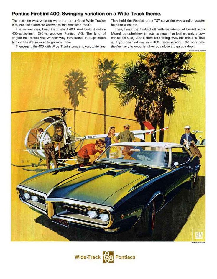 17 best Vintage Car Advertising images on Pinterest | Car ...