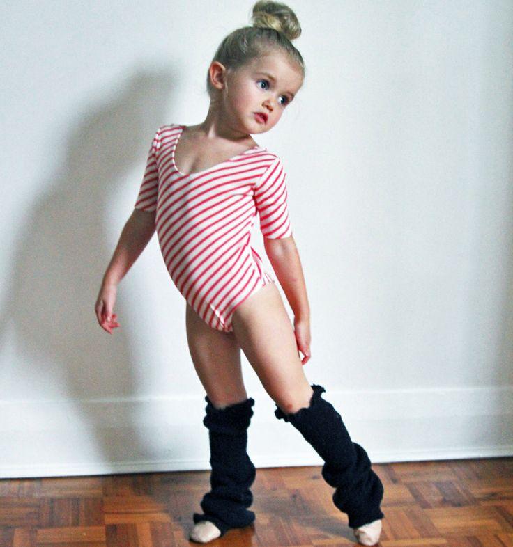 Denisse nude Nude Photos