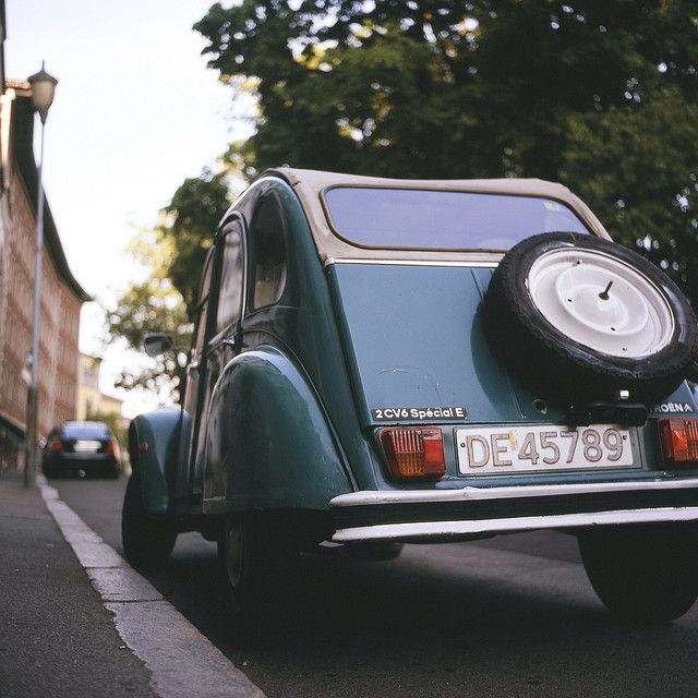 49 best images about 2 cv accessoires on pinterest