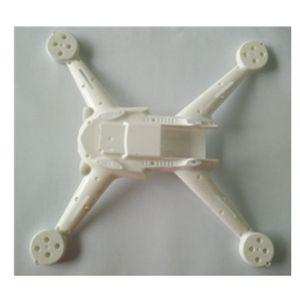 $8.83 (Buy here: https://alitems.com/g/1e8d114494ebda23ff8b16525dc3e8/?i=5&ulp=https%3A%2F%2Fwww.aliexpress.com%2Fitem%2FLower-Body-Shell-for-XK-X252-XK-2-X252-015%2F32704689639.html ) Lower Body Shell for XK X252 XK.2.X252.015 for just $8.83
