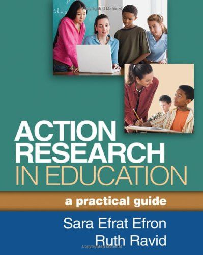 action research in education a practical guide pdf