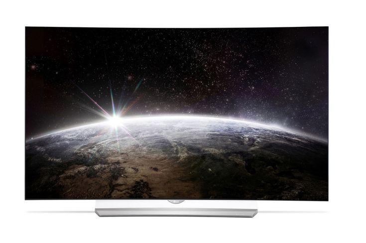TV LED Lg 55EG920V OLED 4K prix promo TV OLED 4K Darty 3 290,00 € TTC au lieu de 4 990 €
