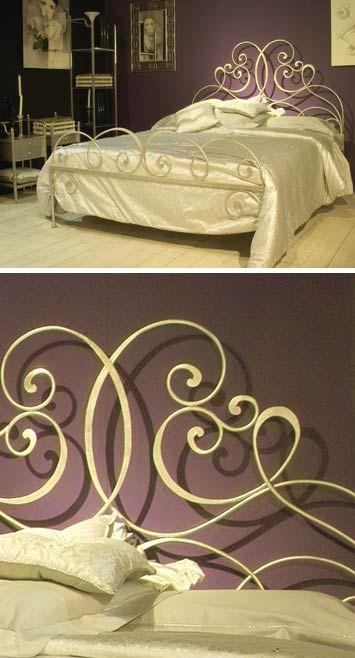 71 best fer forg images on pinterest projects windows. Black Bedroom Furniture Sets. Home Design Ideas