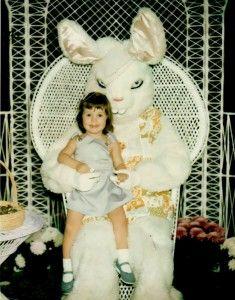 15-lapins-de-Paques-cauchemardesques-vintage-2