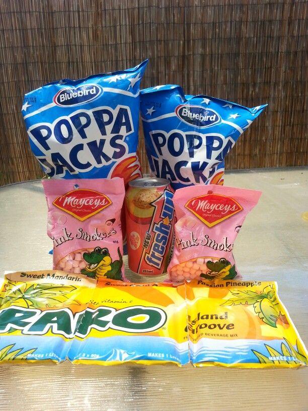 New #Blog Post - Sweet As Bro...at http://goo.gl/4Qq2v3 #NZsnackfood #kiwisnackfood  #confectionery #lollies #candy #snacks #NZ #kiwiana