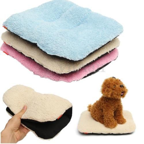 1000 id es sur le th me couverture pour chien sur pinterest lits pour chien chien et. Black Bedroom Furniture Sets. Home Design Ideas