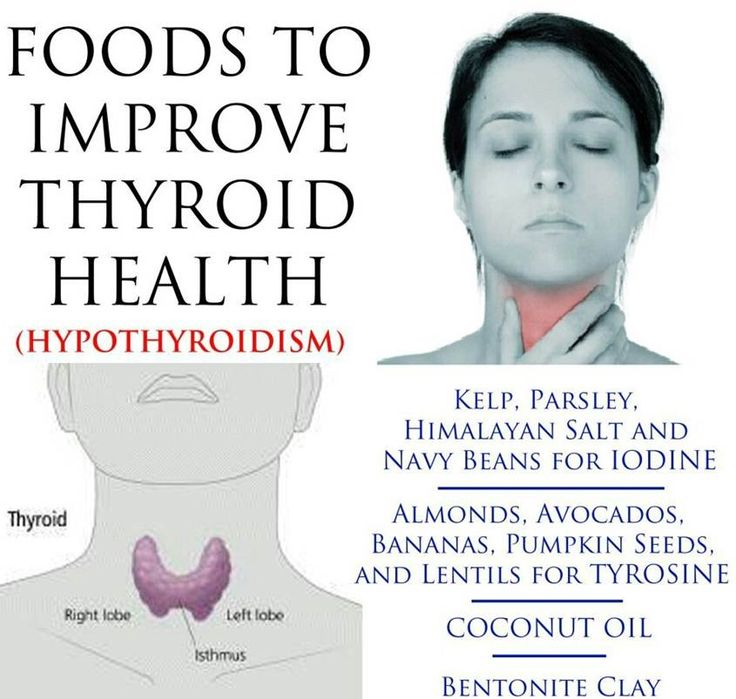 "NECK ENLARGEMENT IS #THYROID!  A feeling of SWELLING in the #NECK, discomfort with TURTLENECKS or neckties, a HOARSE VOICE or a visibly enlarged THYROID can all be signs of a ""GOITER"" -- an enlarged thyroid gland that is a symptom of THYROID DISEASE.  Save yourself by using the PRODUCTS mentioned in the image below."