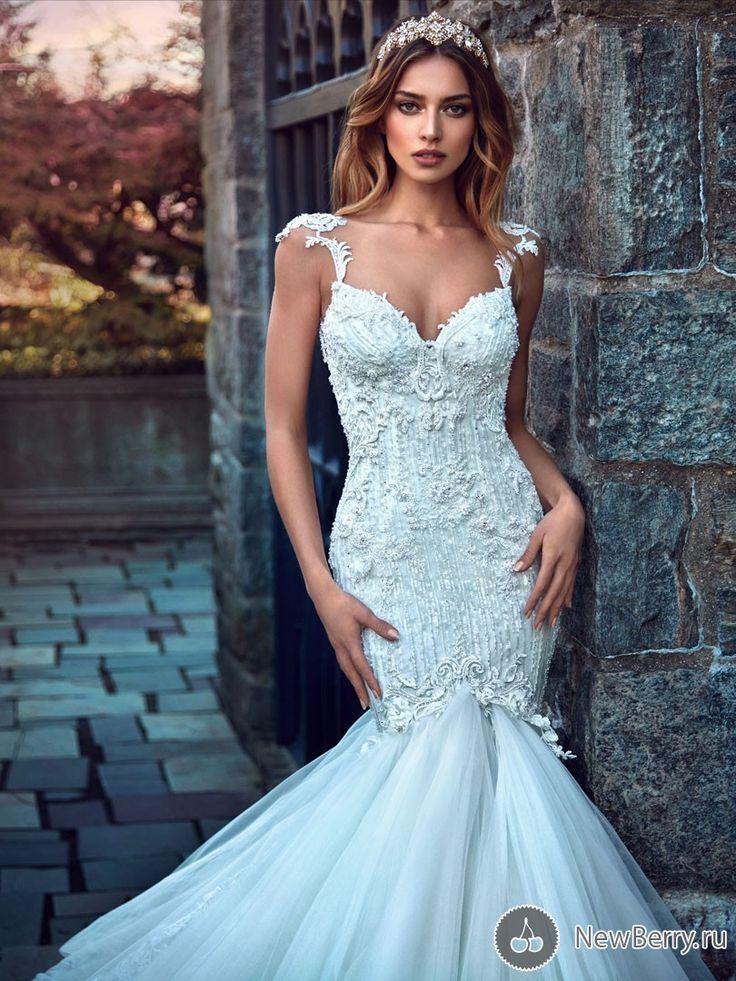 самое красивое платье невесты фото будут проведены мажоритарной