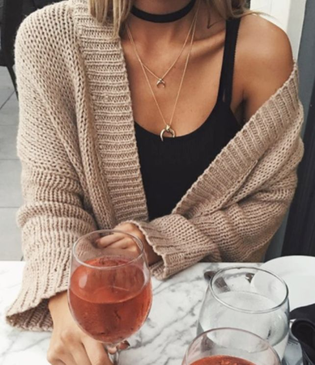 Best 25+ Dinner Date Outfits ideas on Pinterest