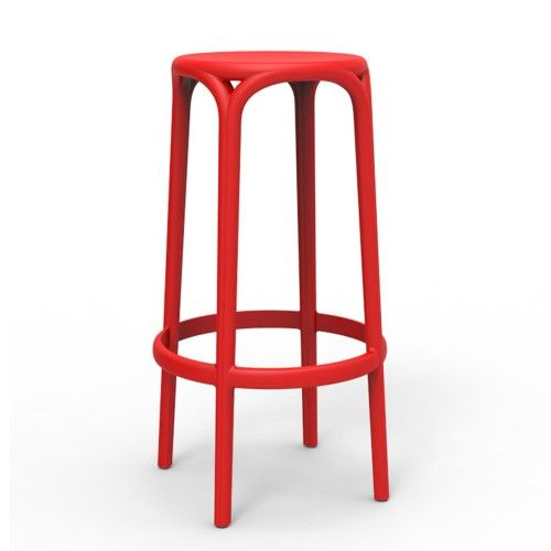 Brooklyn Bar Stool, Set of 2