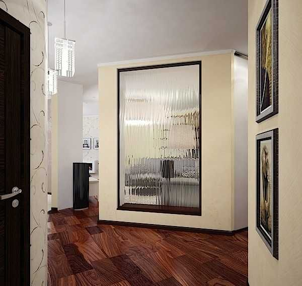 Wall Dividers For Living Room Glass Partition Divider: Wall Separator, Partition Design And Living Room