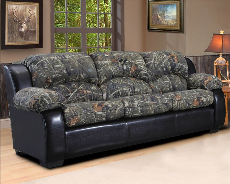 17 Best Images About Hunting Living Room On Pinterest Trees Mossy Oak And Scentsy