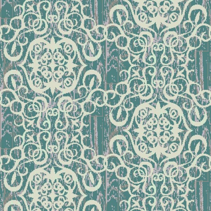 Contemporary Carpet Trends 2016 Based On Aw 1516 Interior Trend Displaced Throughout Inspiration Decorating