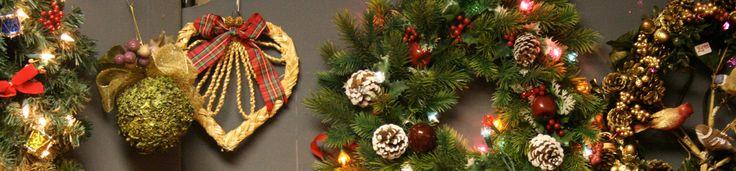 Adventsgesteck – Weihnachtsgestecke selber machen – Kreative Ideen für Adventsstrauß und Weihnachtsblumen