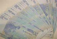 What are the business start-up costs in Liechtenstein?
